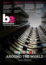 BeMovementSG50 Cover1